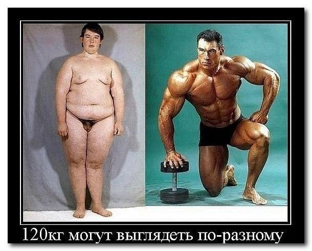 ожирение у мужчин по женскому типу фото