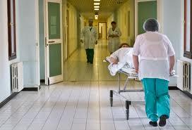 До скольки ждать врача из детской поликлиники