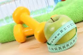 Профилактика сахарного диабета у детей