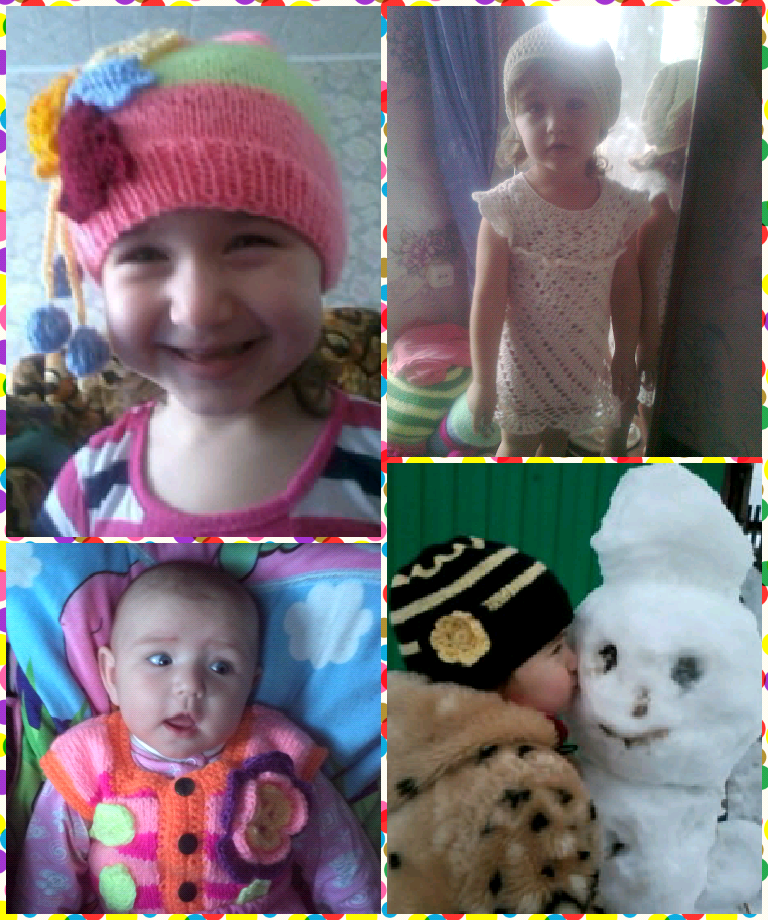 Collage 2013-12-05 23_15_10