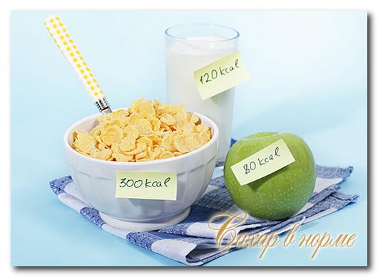 калькулятор калорий, калькулятор калорий для похудения