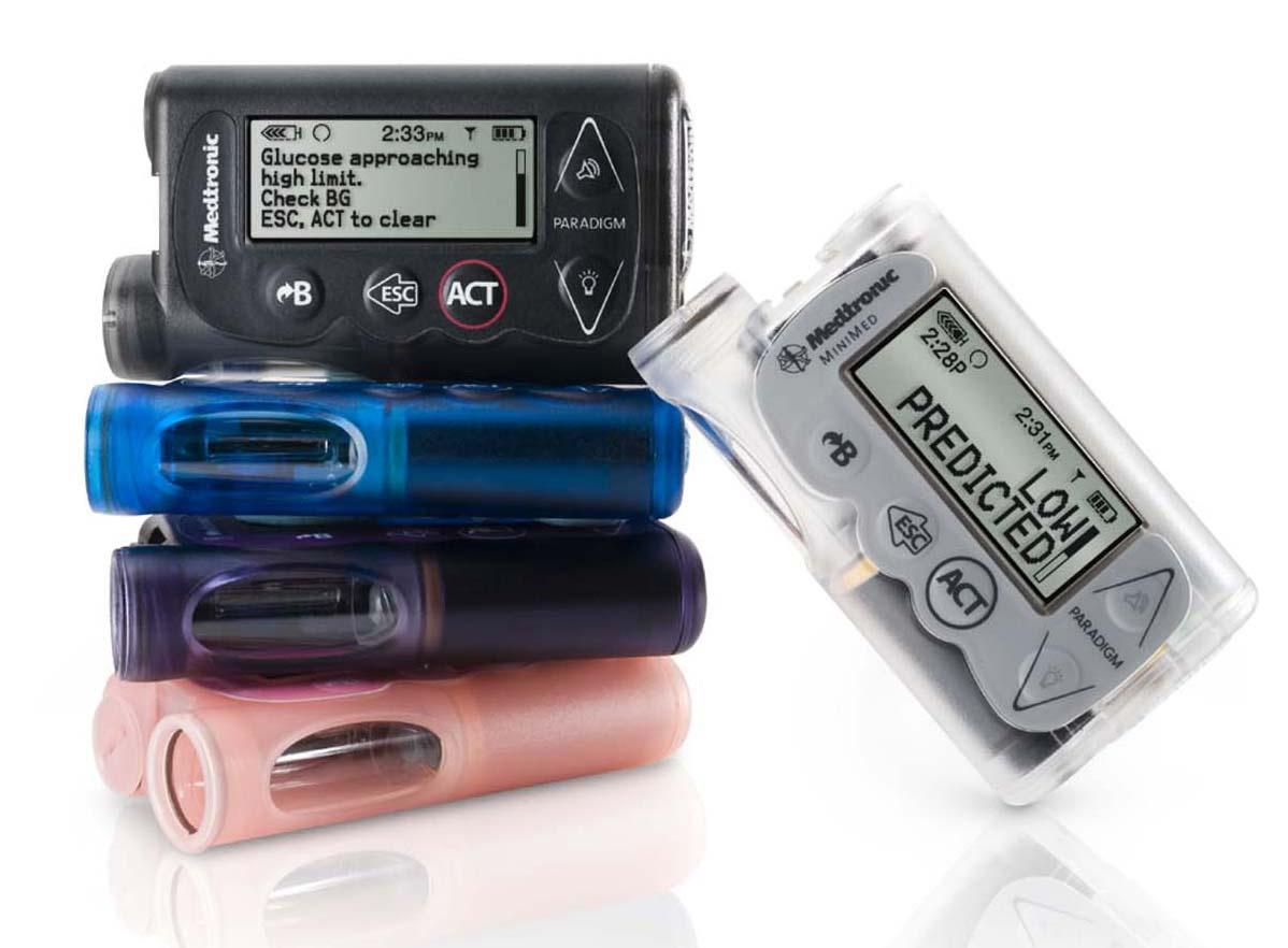 лекарство для диабетиков название