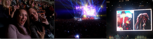 концерт 3