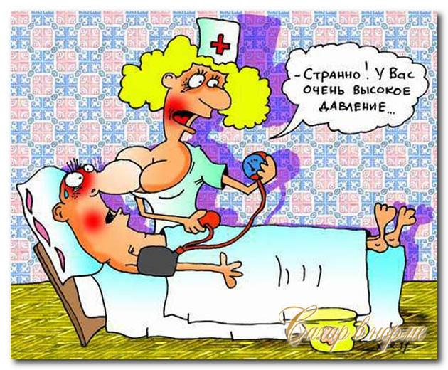 preparati-ot-saharnogo-diabeta-2-tipa-spisok