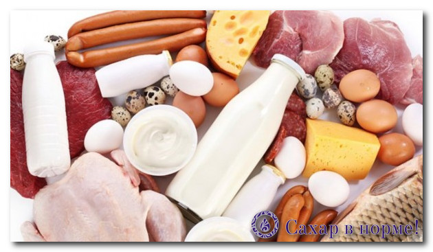 Что влияет на уровень сахара в крови у человека с диабетом 1 типа?