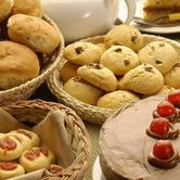 Углеводная пища – выбор самоубийцы. Содержание углеводов в продуктах
