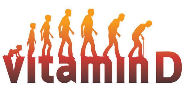 дефицит витамина D и его диагностика