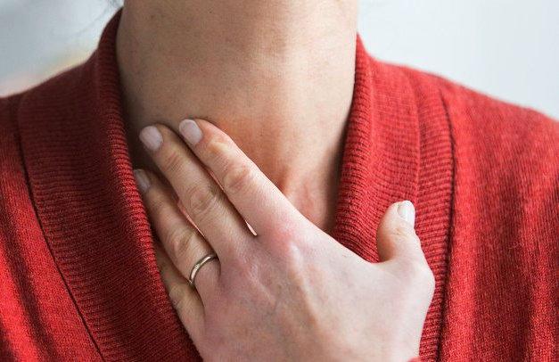 Гипофункция щитовидной железы: причины и признаки