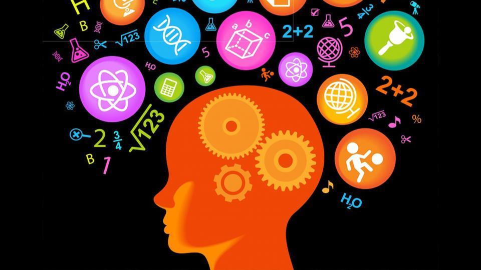 интеллект и щитовидная железа