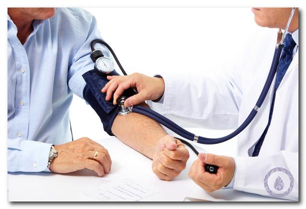резистентность к инсулину может быть вызвана