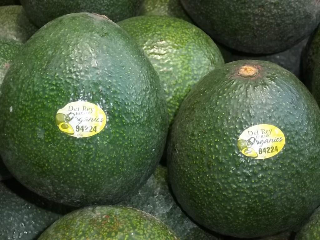 свойства авокадо, полезные свойства авокадо, польза и вред авокадо