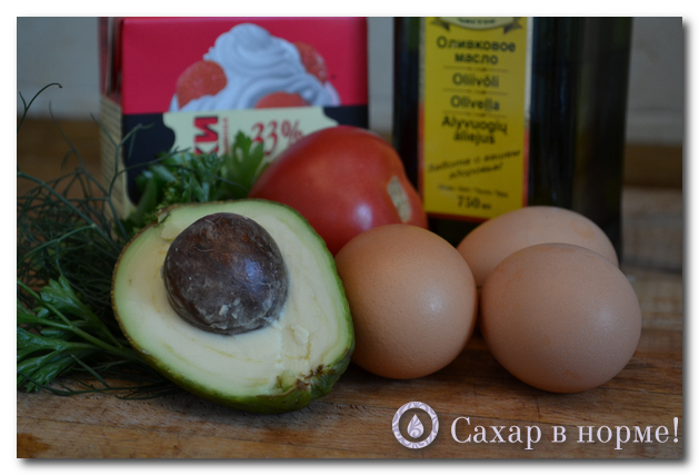 рецепт яичницы, яйца-скрэмбл, яичница скрэмбл