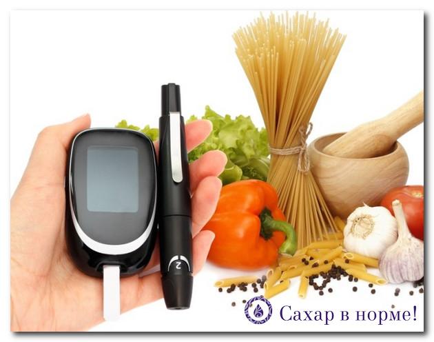ксилит для диабетиков